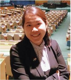 An Nguyen
