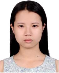 Xiuah Mao