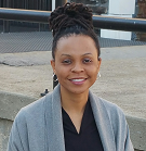 Tashuna Albritton, Ph.D