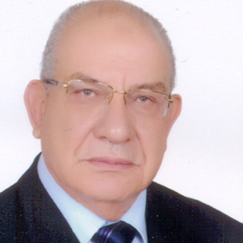 Ahmed Hablas