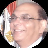 Hussein Khaled, M.D.