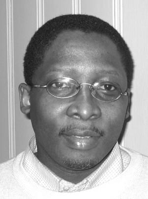 Julius Mwaiselage, Ph.D.