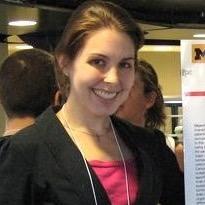 Kristine Akullian