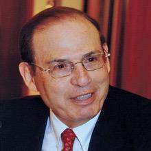 Michael Silbermann, D.M.D., Ph.D.