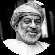 Wahid Al-Kharusi, M.D.